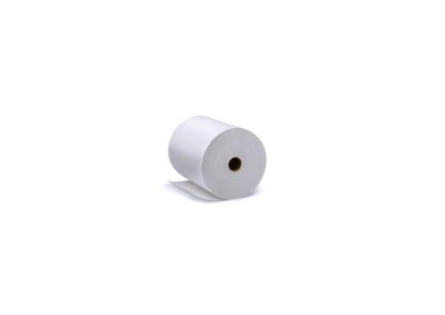 Paper 紙捲