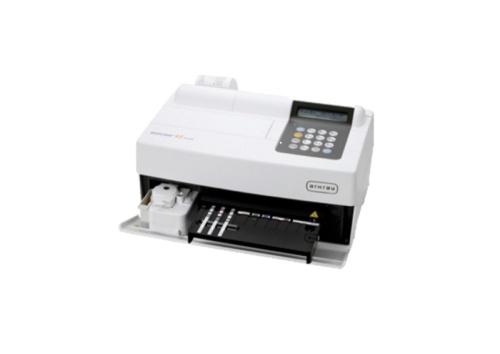 乾式全自動生化分析儀 SP-4430