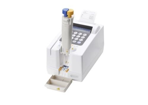 電解質分析儀 SE-1520